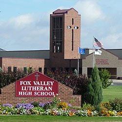 Tri County Driving School | Drivers Ed & DMV Road Test Prep